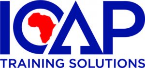 ICAP Solutions
