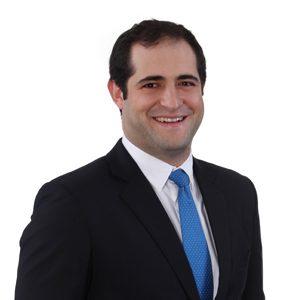 Michael Galatis