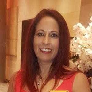 Rashida Motala